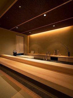 未読27件 - Yahoo!メール Japanese Bar, Japanese Modern, Japanese House, Japanese Design, Japanese Store, Japanese Restaurant Interior, Japanese Interior, Japanese Architecture, Interior Architecture