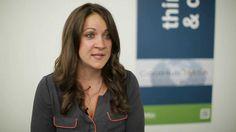 Powerful Presentations: Top Mistakes: Founder Genius: Staying Focused - Liz Kammel, ZipFit Denim