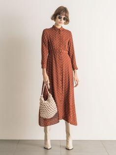 Sweaters, Vintage, Dresses, Style, Fashion, Vestidos, Swag, Moda, Fashion Styles