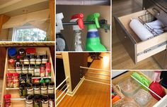 Awesome Tips and Tricks Let You Have a Happy Spring Cleaning Day - Proud Home Decor Diy Home Cleaning, Household Cleaning Tips, House Cleaning Tips, Diy Cleaning Products, Cleaning Solutions, Deep Cleaning, Spring Cleaning, Cleaning Hacks, Furniture Cleaning