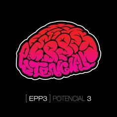 [ EPP3 ] POTENCIAL 3