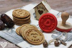 Detské pečiatkové sušienky - Powered by @ultimaterecipe