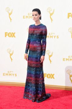 Photo  Frazer Harrison Getty Images Emmys Best Dressed 18f0d4e76efc