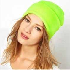 2.59$  Buy now - http://alior3.shopchina.info/go.php?t=32654292848 - New Fashion Autumn Winter Hats For Men Beanie Women Ladies Mens Skullies Hats For Women Solid Winter Cap Female   #buyonlinewebsite