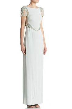 <b>Keep your bridal secrets up your sleeves.</b>