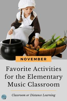Do you need FUN activities for your elementary music classroom or distance learning? There are SO many engaging music lesson plans for the month of November. Students Student Learning Objectives, Orff Arrangements, Elementary Music Lessons, Music Lesson Plans, Reading Music, Music Activities, Music Classroom, Music Education, Lakshmi Photos