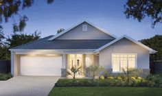 ASPIRE DESIGNER HOMES - rhode_island_riverwalk facade