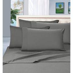 Charlton Home® Currin Comforter Set & Reviews | Wayfair Twin Sheet Sets, Cotton Sheet Sets, Pottery Barn, Paisley, Luxury Sheets, Luxury Bedding, Ikea, Soft Bed Sheets, King Sheets