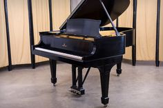 71 Best Beautiful Grand Pianos Images Grand Pianos