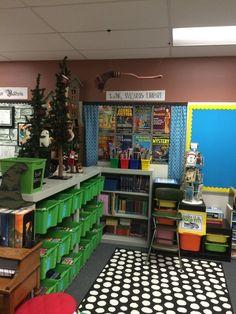 Coolest classroom ever -- harry potter themed организация класса, наглядные Diy Classroom Decorations, Classroom Setting, Classroom Design, Classroom Displays, Classroom Themes, Classroom Organization, Future Classroom, Castle Classroom, Classroom Layout