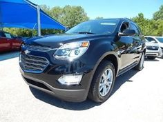 2017 Chevrolet Equinox LT - item condition new 2017 chevrolet equinox lt price…
