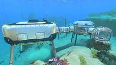 Image result for buildings underwater