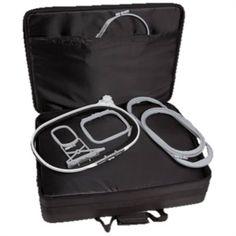 Sac de transport XL pour module à broder - BERNINA - Ets Stecker Bertrix Transportation, Tote Bag, Bags, Fashion, Plugs, Handbags, Moda, Fashion Styles, Carry Bag