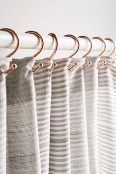 #UOContest #UOonCampus #UOAroundYou Copper Shower Curtain Hooks