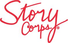 An app with a purpose: To create a worldwide culture of listening. The StoryCorps App is a tool for listening, connecting, and sharing stories of the human experience. Conversation Between Two People, Black And White Instagram, School Kit, Blog Love, Interview Questions, Stories For Kids, Black Panther, Book Design, How To Draw Hands