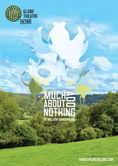 the most appealing romantic relationship in much ado about nothing a play by william shakespeare Shakespeare comedy exam  she is one of the most prominent and appealing of the heroines in shakespeare's mature romantic comedies  themes in much ado about .