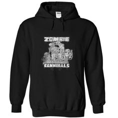 Zombies T Shirts, Hoodies, Sweatshirts. GET ONE ==> https://www.sunfrog.com/Zombies/Limited-Edition--Zombies.html?41382