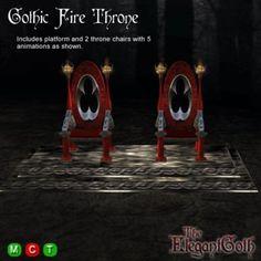 Resultados de la Búsqueda de imágenes de Google de https://d44ytnim3cfy5.cloudfront.net/assets/4569881/view_large/Gothic-Fire-Throne.jpg%3F1320945108