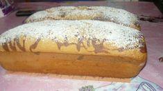 Așa prepari cel mai bun Chec! Secretul stă în modul de adăugare al zahărului… Ai nevoie de: – ZAHĂR 1 CANĂ ŞI JUMĂTATE – FĂINĂ 1 CANĂ ŞI JUMĂTATE – ULEI 7 LINGURI – APĂ 7 LINGURI – OUĂ 7 … Continuă citirea → My Recipes, Dessert Recipes, Cooking Recipes, Desserts, Romanian Food, Saveur, Hot Dog Buns, Sweet Treats, Paleo