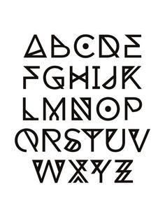 Résultats de recherche d'images pour « cool fonts »
