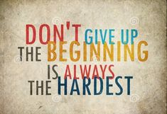 57 Dont Give Up Quotes About Life And Inspirational Sayings 33