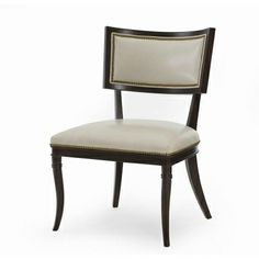 3562 Kyoto Chair Made by Century in Century Chair Furnishings, Furniture Chair, Kyoto Chair, Century Chair, Chair, Transitional Chairs, Furniture, Century Furniture, File Furniture