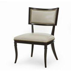 Century Kyoto Chair $1045