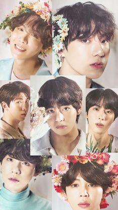 Bts Jimin, Bts Taehyung, Bts Bangtan Boy, Foto Bts, Bts Memes, K Pop, Bts Wallpaper, Disney Wallpaper, Wallpaper Ideas