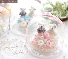 【楽天市場】ご用途で選ぶ> 結婚祝い:プリザーブド&フラワーブロッサム