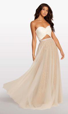 aaf99f5c9ec3 32 Best Kalani Hilliker Dresses for Alyce Paris images   Prom ...