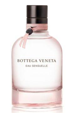 885c3a554aa8e Bottega Veneta  Eau Sensuelle  Eau de Parfum available at  Nordstrom Perfume  Scents,