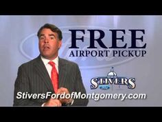 Ford Mustang Opelika AL   See Our RAVE Reviews At Stivers Ford, Ford Mus...