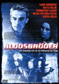 Bloodbrothers 2005 full Movie HD Free Download DVDrip