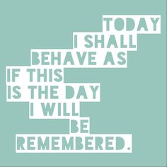 - Dr. Seuss #quotes