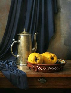Ideas Photography Still Life Ideas Nature For 2019 life Photography Ideas Photography Still Life Ideas Nature For 2019 Still Life Drawing, Still Life Oil Painting, Still Life Pictures, Still Life Fruit, Still Life Photography, Nature Photography, Landscape Photography, Portrait Photography, Fashion Photography
