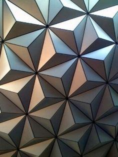3D diamond pattern http://cdn2.stormgrounds.com/stormgrounds-cdn/media/Epcot-Diamond-Pattern.jpg