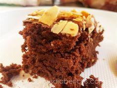 Sin Gluten, Gluten Free, Great Recipes, Favorite Recipes, Healthy Sweets, Almond, Keto, Diabetes, Cookies