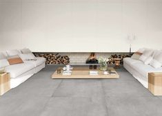 home — SURFACE Arbor Bench, Sofa, Couch, Decoration, Hearth, Showroom, Dining Bench, Indoor, Flooring