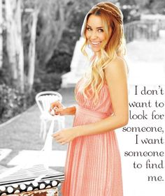 #Lauren #Conrad #Chase #Love #Quote