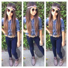 #fashiontrends www.weresofancy.com @marshalls www.weresofancy.com #tweenfashion