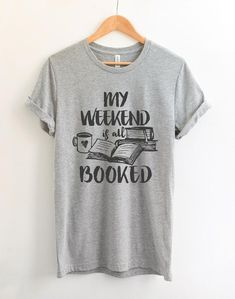 Bookworm Gifts Book Lover Shirt Bookworm For Her Library Shirts Reading Shirt Reading T Shirt Book Club Gifts Book Lover Gift Ideas - Fandom Shirts - Ideas of Fandom Shirts - Book Shirts, Gifts For Bookworms, T Shirt World, Book Lovers Gifts, Funny Shirts, Funny Sweaters, Cool T Shirts, Book Worms, Shirt Designs