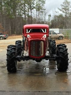 pics of rat rod trucks Jeep Truck, Diesel Trucks, Custom Trucks, Lifted Trucks, Cool Trucks, Chevy Trucks, Pickup Trucks, Custom Cars, Dually Trucks
