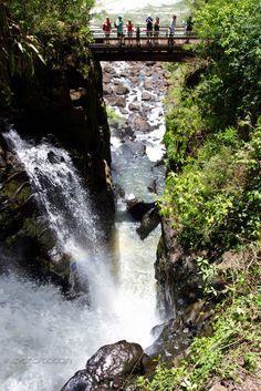Cataratas do Iguaçu - Argentina