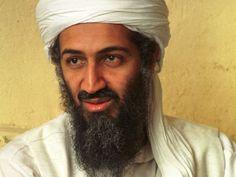 Osama bin Laden: procurado terrorista seria prisioneiro do Paquistão na ocasião da operação dos EUA ... - Getty Images