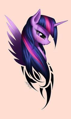 Twilight Sparkle ⭐️