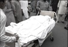 Woman poisons her husband 15 days after their wedding the reason will shock you!!!   The Pakistan police arrested a woman on Saturday evening on charges of poisoning her husband to death a few days ago. The accused woman Reema Bhutto is suspected of poisoning her husband Nisar Bhutto on January 22. The man died during treatment in a hospital on January 25.  Nisar who was a florist by profession and a resident of Haji Latif Shah Muhalla was married to Reema under the custom marriage about 15…