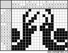 ulitki_12_1_1p.png (319×250)