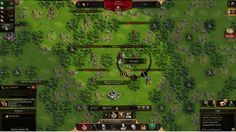 Epicx is a free to play browser city building mmo game browser legends of honor is a free to play f2p browse based building gumiabroncs Choice Image