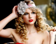 Taylor Swift: Album Red Now Becomes Overall Hit