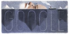 160.º aniversario del nacimiento de Sigmund Freud
